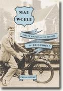 Buy *Mad World: Evelyn Waugh and the Secrets of Brideshead* by Paula Byrne online