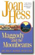Buy *Maggody and the Moonbeams: An Arly Hanks Mystery* online