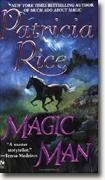 Buy *Magic Man* by Patricia Rice online