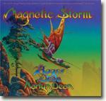 *Magnetic Storm* by Roger Dean and Martyn Dean