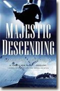 Buy *Majestic Descending* by Mitchell Graham online