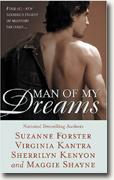 Buy *Man of My Dreams* online