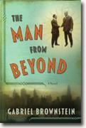 Buy *The Man from Beyond* online