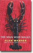 Buy *The Man Who Walks* online