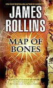 Buy *Map of Bones* online