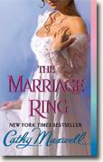 Buy *The Marriage Ring* by Cathy Maxwell online