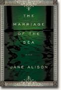 Buy *The Marriage of the Sea* online