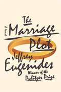 Buy *The Marriage Plot* by Jeffrey Eugenides online