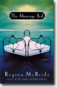 Buy *The Marriage Bed* online