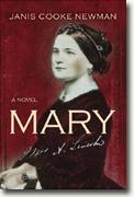 Buy *Mary: A Novel* by Janis Cooke Newman online
