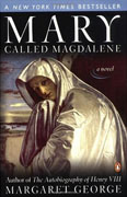 Buy *Mary, Called Magdalene* online