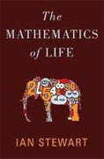 Buy *The Mathematics of Life* by Ian Stewart online