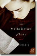 Buy *The Mathematics of Love* by Emma Darwin online