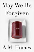 Buy *May We Be Forgiven* by A.M. Homesonline