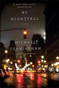 *By Nightfall* by Michael Cunningham