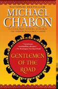Buy *Gentlemen of the Road: A Tale of Adventure* by Michael Chabononline