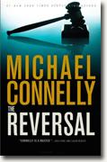 Buy *The Reversal* by Michael Connelly online