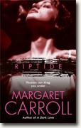 Buy *Riptide* by Margaret Carroll online