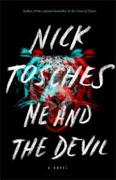 Buy *Me and the Devil* by Nick Toschesonline