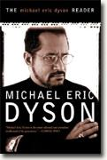 Buy *The Michael Eric Dyson Reader* online