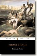 Buy *Selected Poems* by Herman Melville online