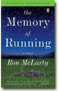 Buy *The Memory of Running* online