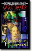 Buy *Mendoza in Hollywood: A Novel of the Company, Book 3* online