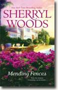 Buy *Mending Fences* by Sherryl Woods online