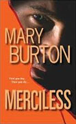 Buy *Merciless* by Mary Burton online