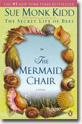 *The Mermaid Chair* by Sue Monk Kidd