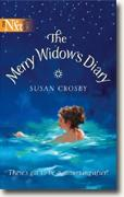 Buy *The Merry Widow's Diary* by Susan Crosby online