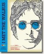 Buy *I Met the Walrus: How One Day with John Lennon Changed My Life Forever* by Jerry Levitan online