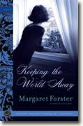 Buy *Keeping the World Away* by Margaret Forsteronline