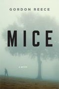 Buy *Mice* by Gordon Reece online