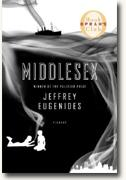 Buy *Middlesex: A Novel* online