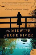 *The Midwife of Hope River* by Patricia Harman