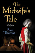 Buy *The Midwife's Tale: A Mystery* by Samuel Thomasonline