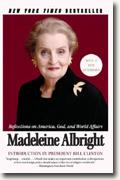 Buy *The Mighty and the Almighty: Reflections on America, God, and World Affairs* by Madeleine Albright online