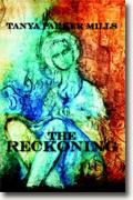 Buy *The Reckoning* by Tanya Parker Mills online