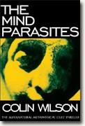 Buy *The Mind Parasites* online