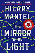 Buy *Eight Perfect Murders (Wolf Hall Trilogy)* by Hilary Mantel online