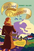 Buy *Miss Dimple Disappears: A Mystery* by Mignon F. Ballard online