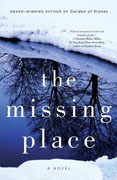 *The Missing Place* by Sophie Littlefield