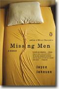 Buy *Missing Men: A Memoir* online