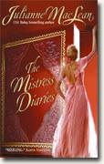 Buy *The Mistress Diaries* by Julianne Maclean online