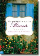 Buy *Mademoiselle Benoir* by Christine Conrad