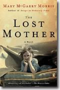 Buy *The Lost Mother* online