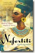 Buy *Nefertiti* by Michelle Moran online