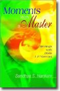 Buy *Moments with a Master: Meetings with Dada J.P. Vaswani* online