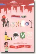 Buy *Monkey Love* by Brenda Scott Royce online